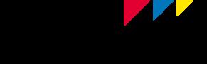 Bodan AG, Druckerei und Verlag