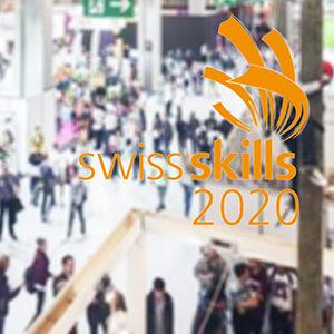 SwissSkills